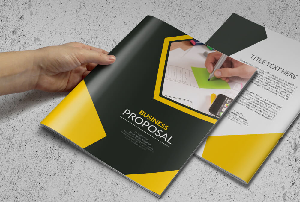 a4 booklet printing at cheap booklet printing ireland a4 a5