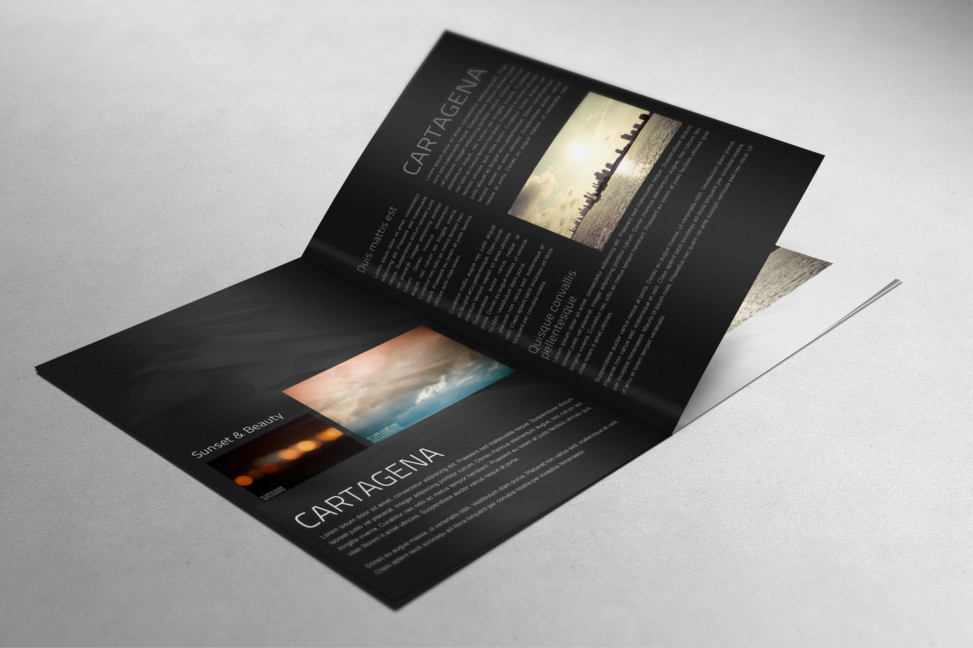 Cheap A5 Booklet Printing in Ireland