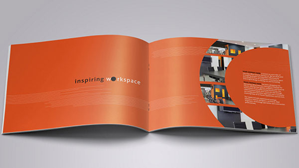 A5 booklet printing at cheap booklet printing ireland a4 for Brochure booklet templates