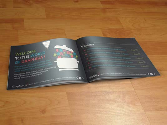 a5 booklet printing in Ireland Top quality cheap booklet printing