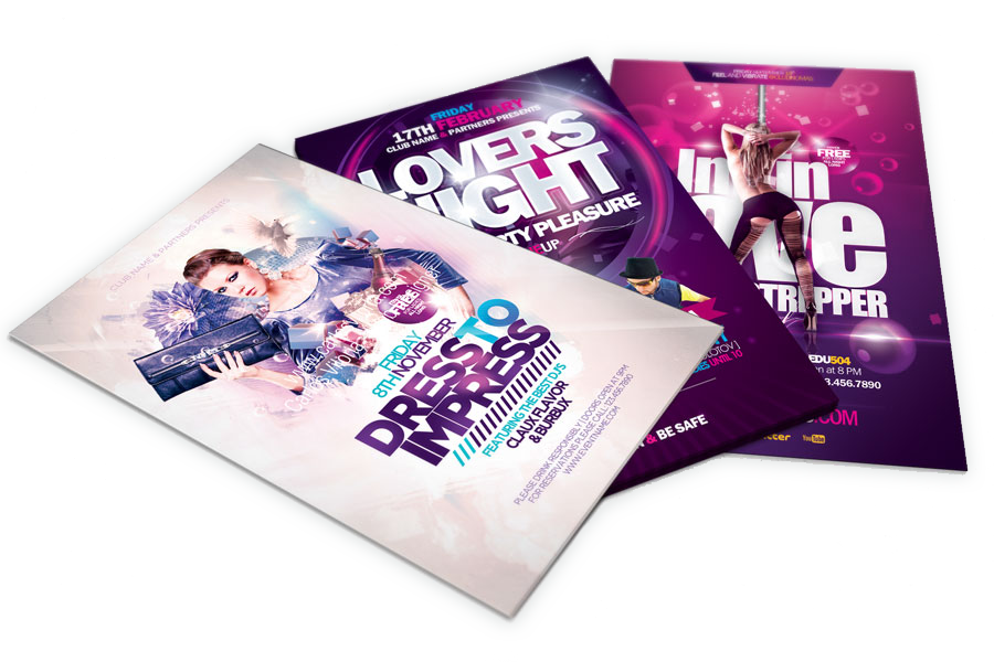 cheap printing in ireland cheap leaflet printing in ireland