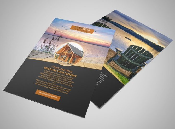cheap leaflet printing in kildare in Ireland